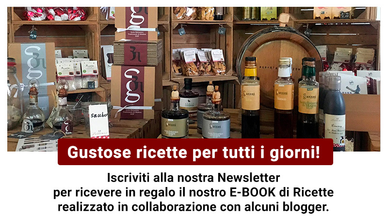 Newsletter Guerzoni