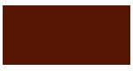 Acetaia Guerzoni Logo