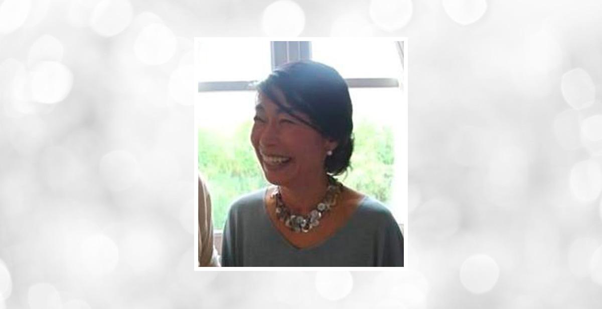Marimi Kobayashi